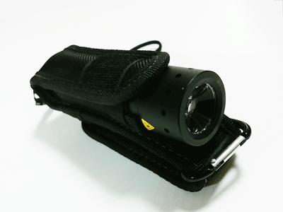 レッドレンザーP7カバー