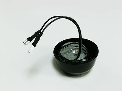 KFC-RS163Sツイーターコネクタ