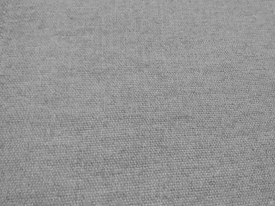 毛布の毛玉取り結果